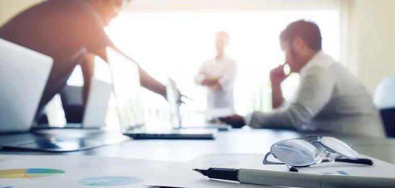 Haz crecer tu empresa: integra procesos comerciales y Contabilidad