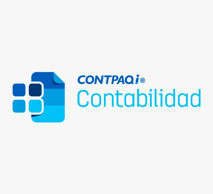 contabilidad-en-cancun-abcc-nueva-version