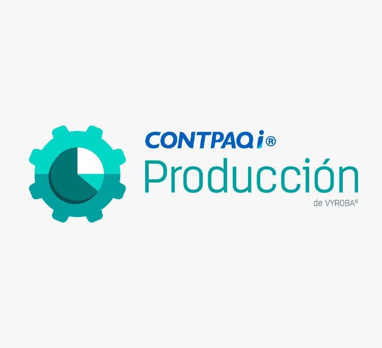 contpaqi-Produccion-nueva-cancun-abcc