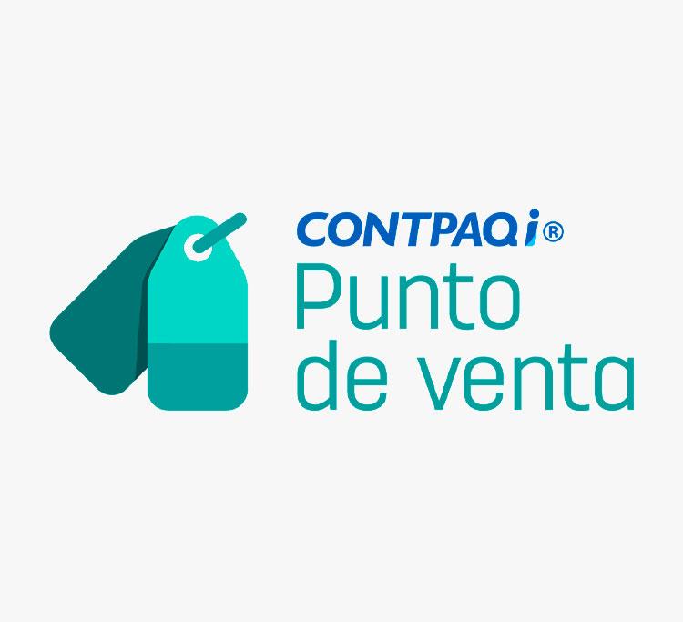 contpaqi-Punto-de-Venta-nueva-cancun-abcc