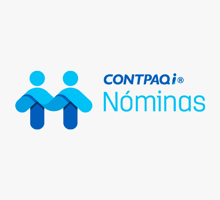 contpaqi-nominas-nueva-cancun-abcc