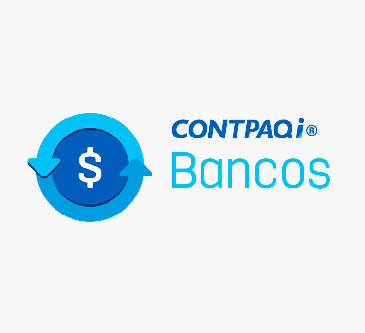 productos-banners-contpaqi-bancos