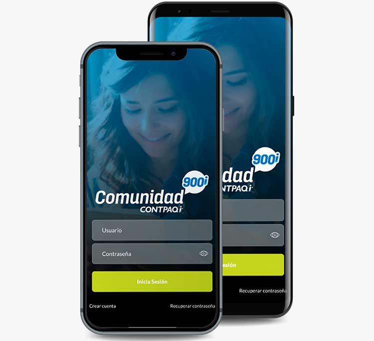 App-comunida-900i-Contpaqi-en-cancun-abcc