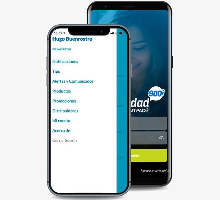 App-comunida-900i-Contpaqi-en-cancun-abcc_02