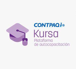 contpaqi-Kursa-nueva-cancun-abcc