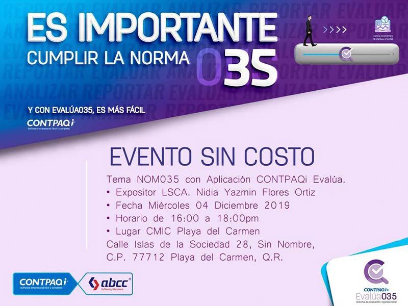 Nom035-con-Aplicación-CONTPAQi-Evalúa