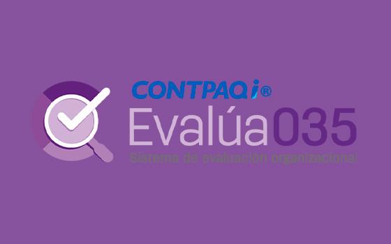 Evalúa035