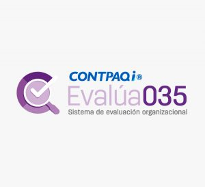 evalua035-en-cancun-abcc-nueva-version