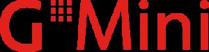 logo GMINI